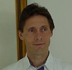 Ulrich Mohr-49