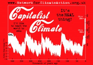 capitalist_climate_cola