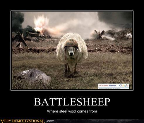 demotivational-posters-battlesheep