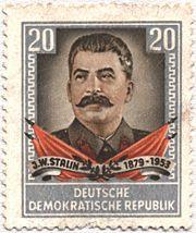 180px-Stamp_Josef_Stalin_2