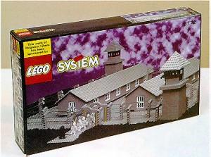 taz-blogs: Lego-KZ