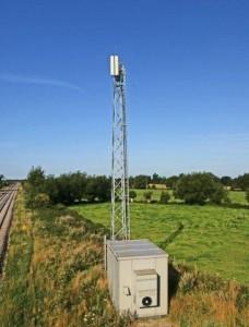 mobilstation