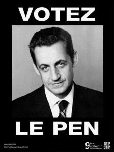 Affiche-Sarkozy-500