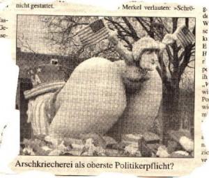 Bild: bussert-stadeler.de