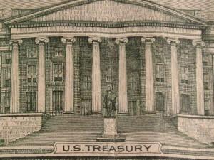 Dollar_Bills__44_ (2)