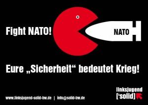 Bild: tuebingen.solid-sds.de