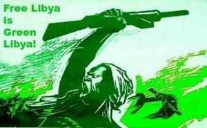 freelibyaisgreenlibya