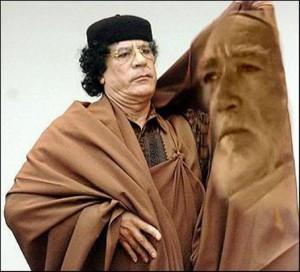 libye(89)