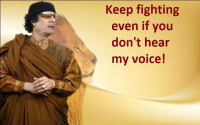 gaddafi-keep-fighting-2012