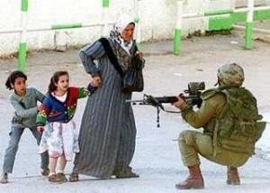 Bild: 2012Sternenlichter