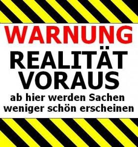 warnung_realitaet_voraus
