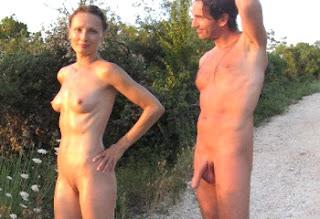 pornos für pärchen deutsche porno girls