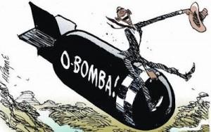 ObamaBomber