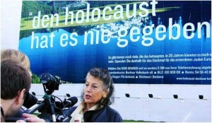 holocaust kakoii