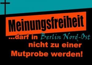 Grafik: nazarethblog.de