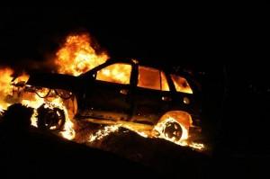 auto benghazi