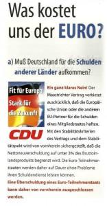 cdu_wahlkampf