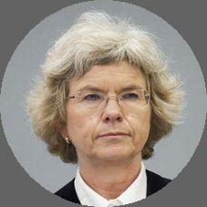 Frau Arntzen