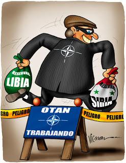OTAN-Libia-2