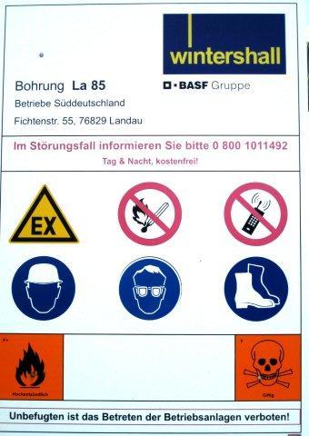 Bohrer !-1 (2)