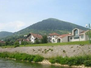 pyramide bosnien 2
