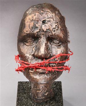 www.bronzeart.de/bronze