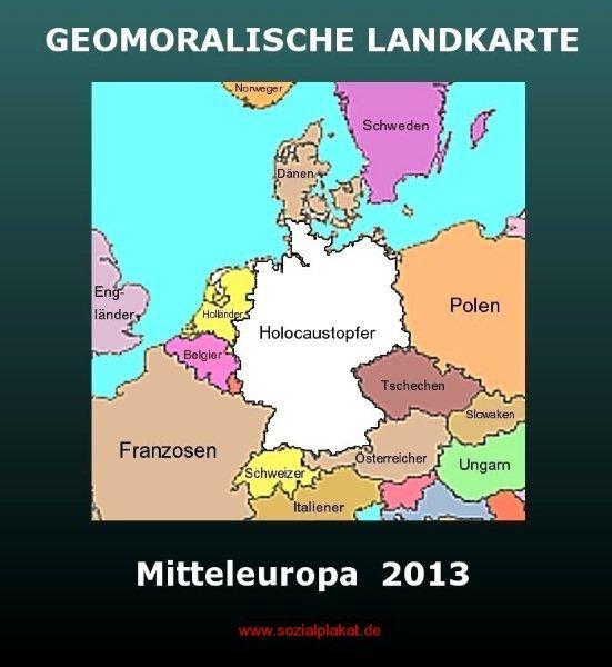Geomoral (2)