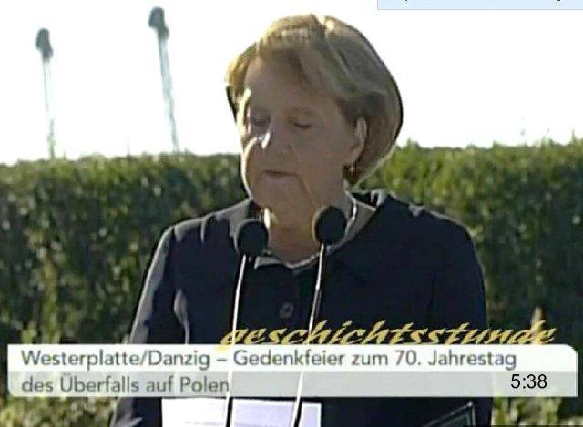 Merkel e (2)