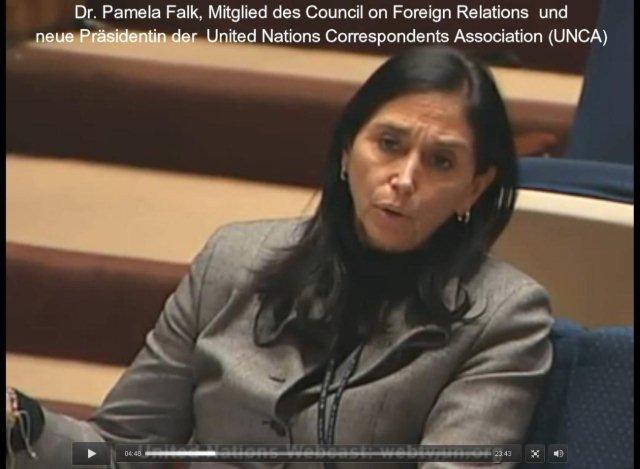 Pamela Falk II (2)