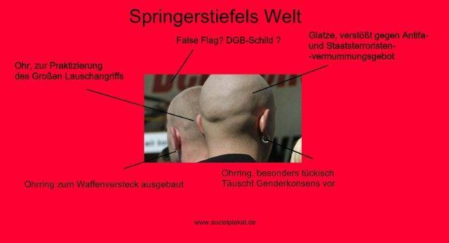 Blenderwelt (2)
