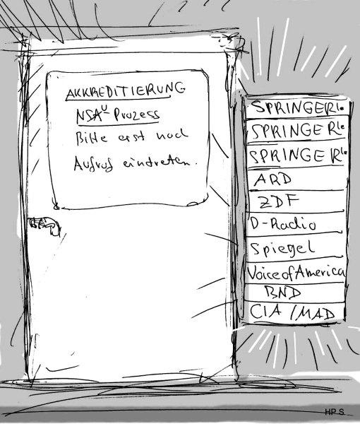 akreddiiti-1 (2)