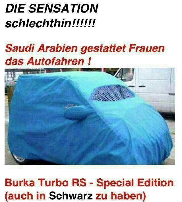 burka rs