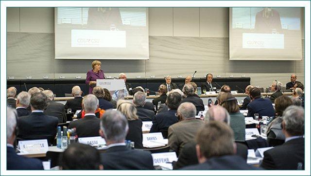 rundfunkbeitrag_trilaterale_kommission_rede-merkel (2)