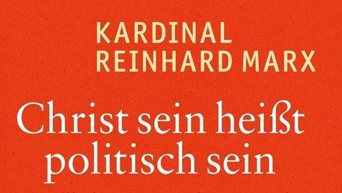 Marx II (2)