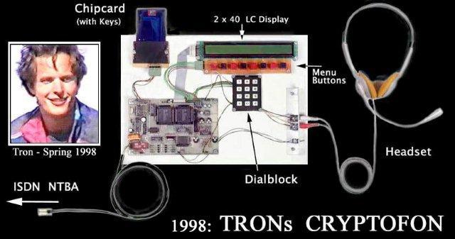 cryptofon (2)