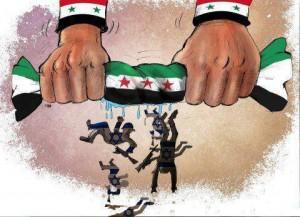 siria 140