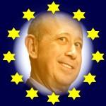 Blankfein_eu_starsdavid