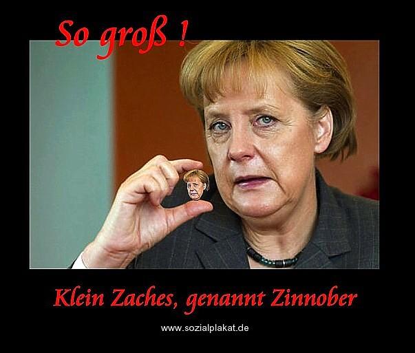 Klein-Zaches