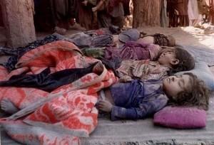 Syria Tal Abyad - Bild: Fars News Agency