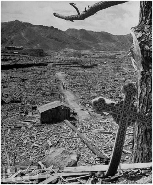 atombombe ihs