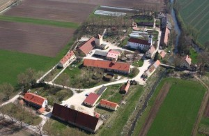 klosterzimmern_2