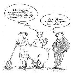 saumilchbauer