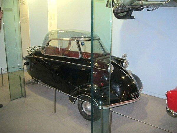 Messerschmitt (2)