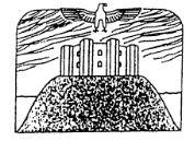 deutsche Burg