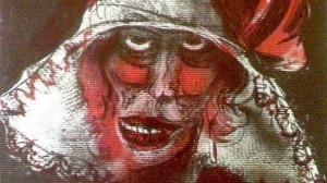 Entartete Kunst-aus der Gurlittsammlung-1 (2)