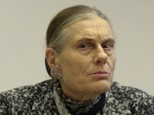 Ingeborg Berggreen-Merkel-1 (2)
