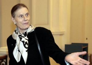 Ingeborg Berggreen-Merkel 2-1 (2)