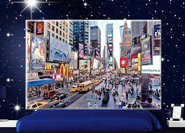 Times Square V-1 (2)