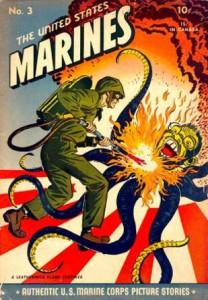 marinesusajapan
