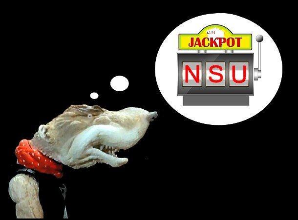 Jackpot II (2)